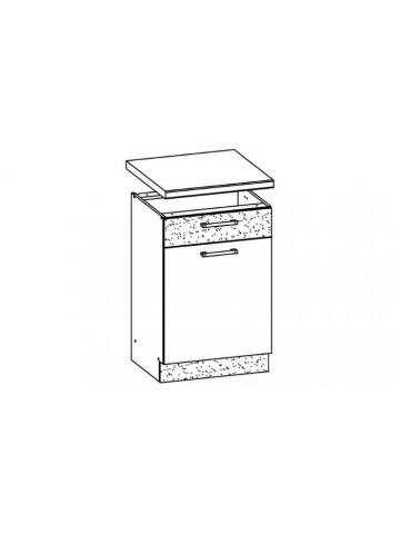 Szafka kuchenna dolna MODENA MD15 (bez blatu)