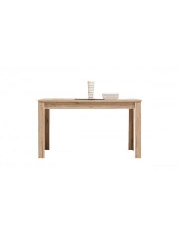 Stół do jadalni rozkładany NICOL NC18 Bog-Fran