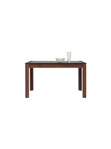 Stół rozkładany do jadalni NAOMI NA12
