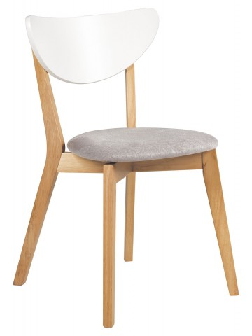 Krzesło NORDIC ND13