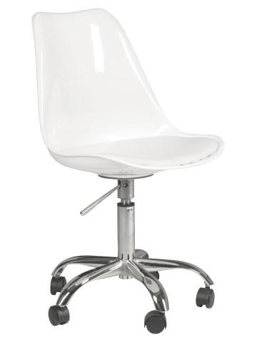 Fotel obrotowy NORDIC ND14