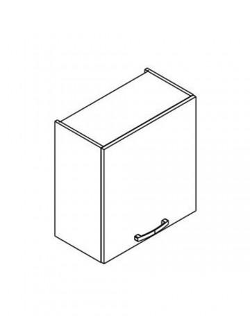 XL W6.1/64 szafka górna z drzwiami