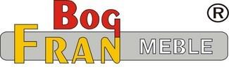 Bog-Fran - logo firmy