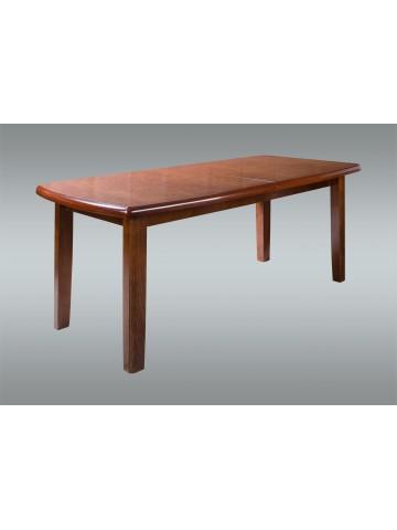 Stół rozkładany ADA 140/220, 160/240