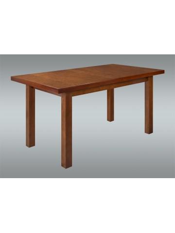Stół rozkładany BASIA 140/220, 160/240