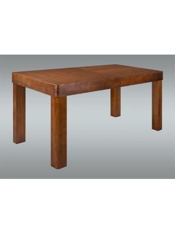 Stół rozkładany BORYS 120/200, 140/220, 160/240