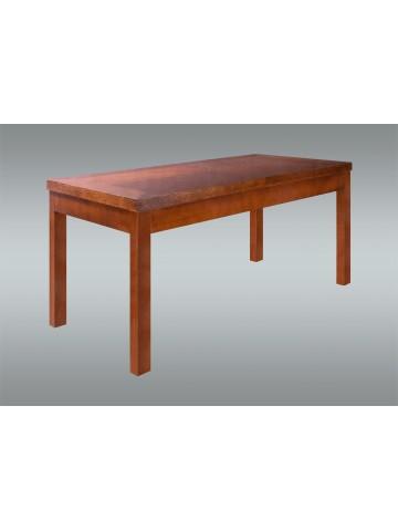 Stół rozkładany DIAMENT 140/220, 160/240