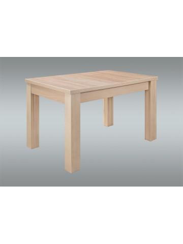 Stół rozkładany JAŚ 120/270