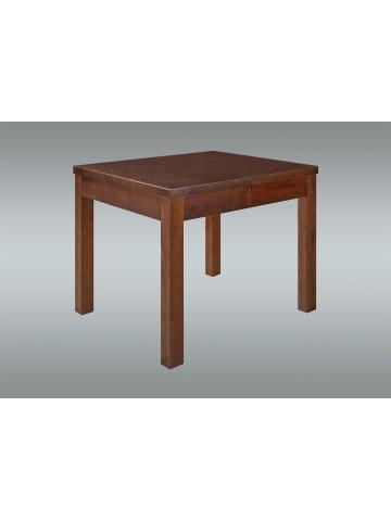Stół rozkładany KAROLA 90/190