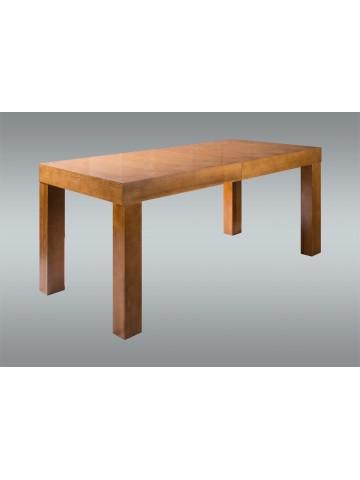 Stół rozkładany LEON 120/200, 140/220, 160/240
