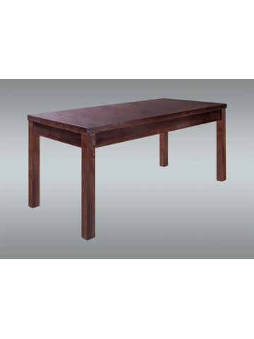 Stół rozkładany MARZENA 180/260