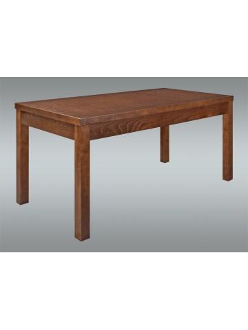Stół rozkładany MARZENA I 160/240, 180/260