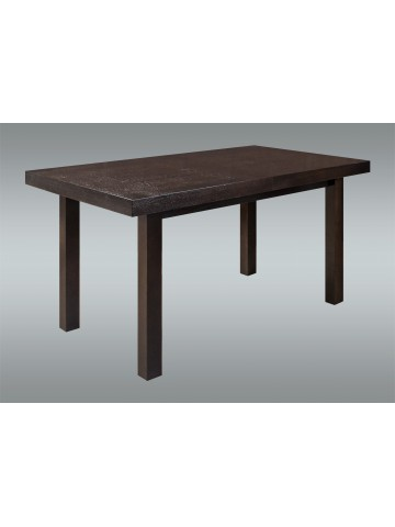 Stół rozkładany MAX 160/240, 180/260