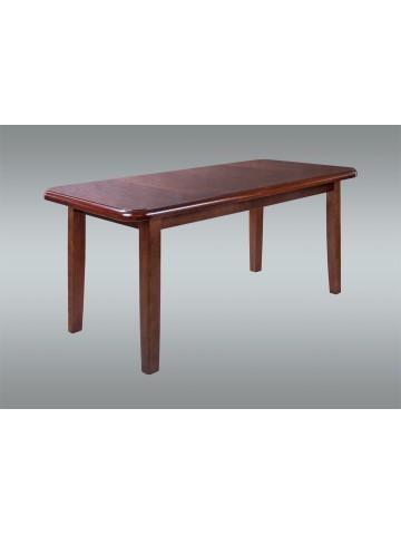 Stół rozkładany MOZART 140/220, 160/240