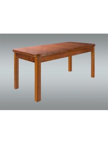 Stół rozkładany OSCAR 160/240, 180/260