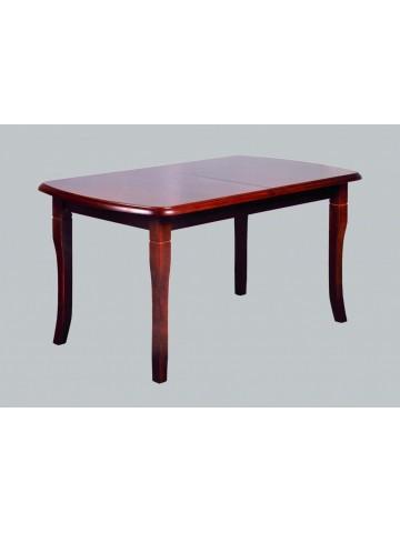 Stół rozkładany PATRYK