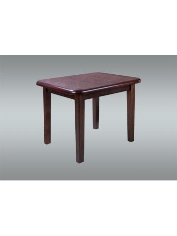 Stół RIGA