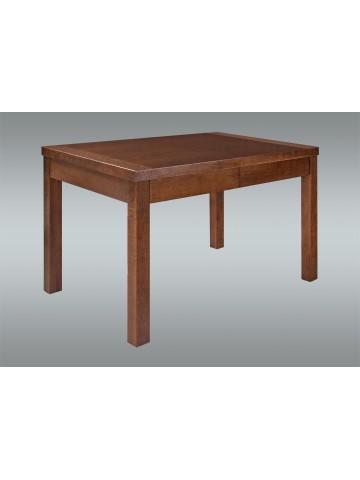 Stół SAOY