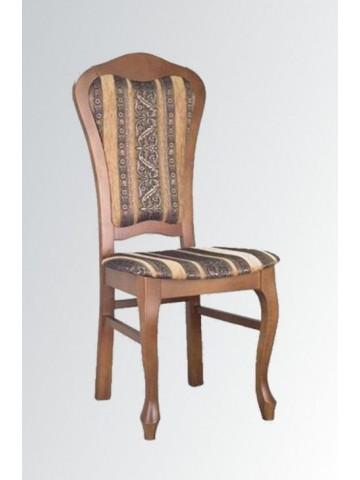 Krzesło AMELIA