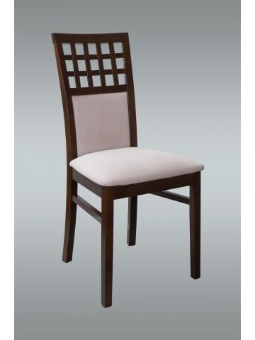 Krzesło ANIA