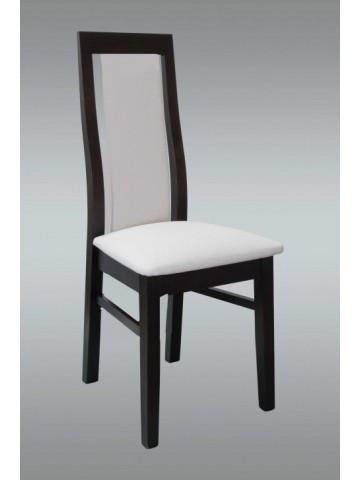 Krzesło ASIA
