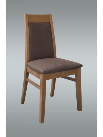 Krzesło BARTEK