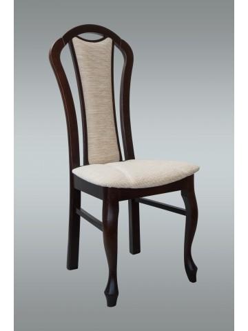 Krzesło DAMA