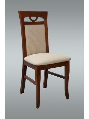 Krzesło DOMINIK