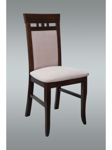 Krzesło DORIS
