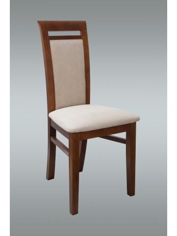 Krzesło ELA