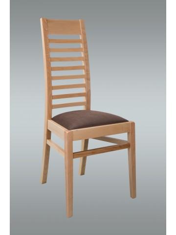 Krzesło ERYKA