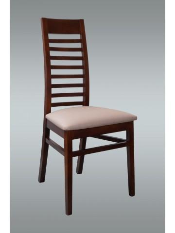 Krzesło ERYKA I
