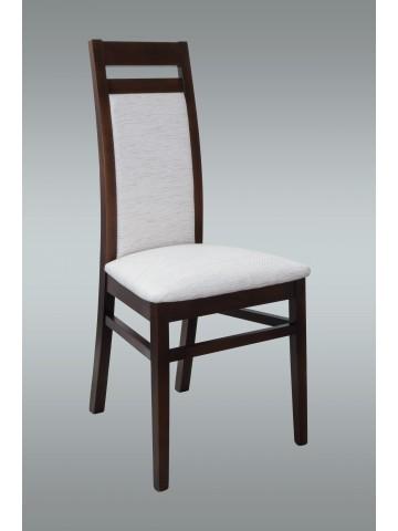 Krzesło FELICJA