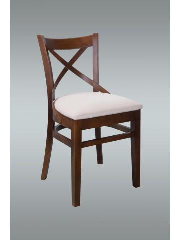 Krzesło JAGODA