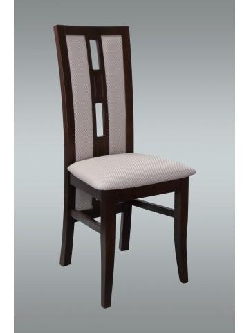 Krzesło JASIEK