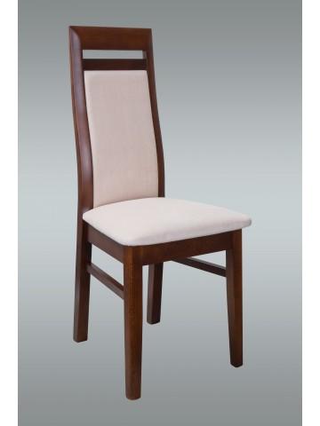 Krzesło KARINA