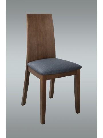 Krzesło KUBA