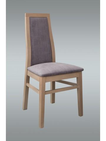 Krzesło LARA