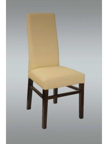 Krzesło LARA I