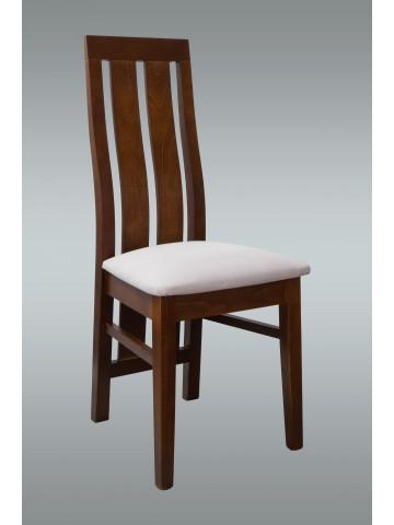 Krzesło LUKSJA