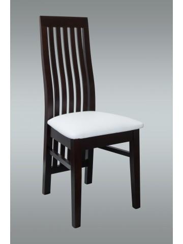 Krzesło MARZENA