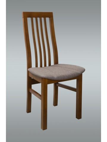 Krzesło MICHAŁ