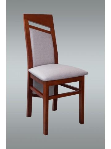 Krzesło MIKOŁAJ