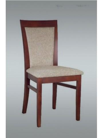 Krzesło MOZART