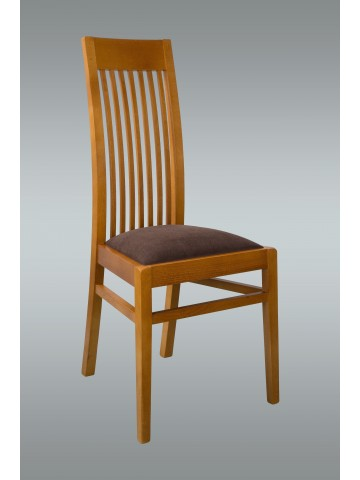 Krzesło PATRYCJA