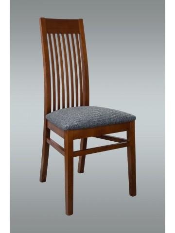 Krzesło PATRYCJA I