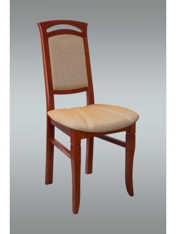 Krzesło PATRYK