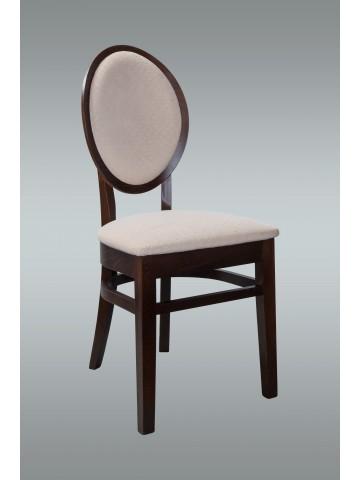 Krzesło RIGA
