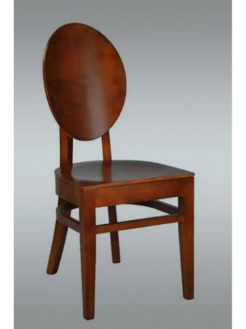Krzesło RIGA II