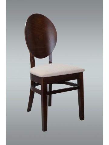 Krzesło RIGA I